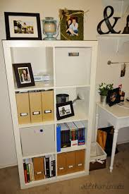 project organization the home office
