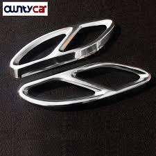 cheap mercedes parts get cheap mercedes trim parts aliexpress com alibaba