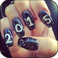 beautiful nail arts designs