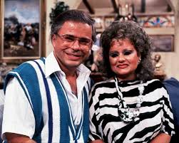9 best tammy faye images on pinterest tv drink and fantasy house