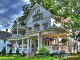 victorian style mansions best victorian style house pertaining to victorian 20852