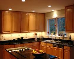 led kitchen lighting ideas how many recessed lights in small kitchen led kitchen lighting ideas