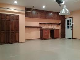 remodeling garage garage remodeling quality remodeling carpentry llc