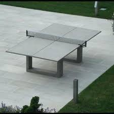 outdoor ping pong table costco costco aluminum ping pong table ping pong table outdoor kettler