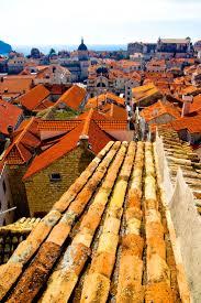 Kings Landing Croatia by 202 Best Dubrovnik Croatia Images On Pinterest Places