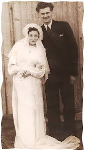 the wedding dress the wedding dress that made history a glimmer of in the