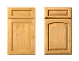 kitchen cabinet doors with glass inserts cabinet door replacement san diego kitchen lowes doors