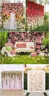 wedding backdrop ideas for reception uncategorized used wedding backdrop curtainswedding curtain