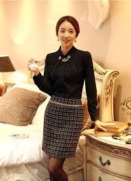 blouse wanita 7 best kemeja wanita korea images on korea brokat and