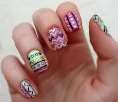 nail art designs tribal gallery nail art designs