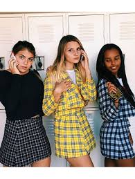 clueless costume 19 creative diy costume ideas inspired by gurl
