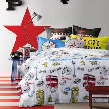 online get cheap kids duvet sets boys aliexpress com alibaba group