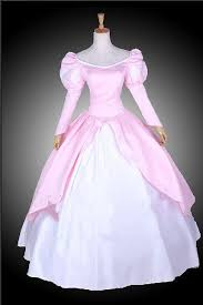 Ball Gown Halloween Costume 36 Halloween Costumes Images Costumes Costume