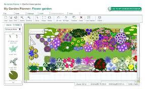 free patio design software tool 2017 online planner backyard planner landscape design software virtual garden planner