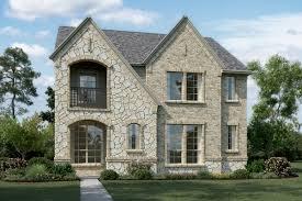 Sumeer Custom Homes Floor Plans by K Hovnanian Homes Irving Tx Communities U0026 Homes For Sale