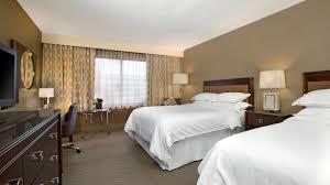Grand Furniture Hampton Va by Reston Va Hotel Rooms Sheraton Reston Hotel