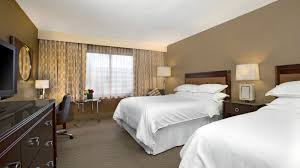 reston va hotel rooms sheraton reston hotel