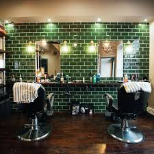 bathroom tile top dark green bathroom tiles decorate ideas