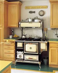 how to choose a stove for an old house old house restoration