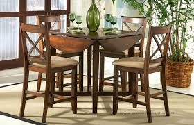dining room table for small spaces chairs dinner table and chairs 4 dining furniture designs dinner