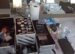 makeup kits for makeup artists so you wanna be a makeup artist your kit part 1