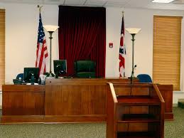 magistrate faqs common pleas court of clermont county