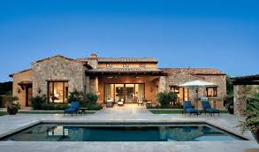 mediterranean style houses mediterranean house style mediterranean style house plans for