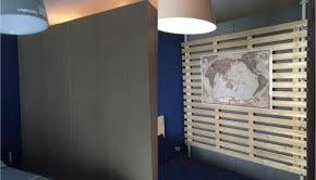 Stolmen Bed Hack Room Divider Archives Ikea Hackers Archive Ikea Hackers