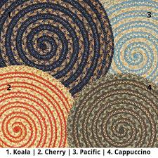 Outdoor Braided Rugs Sale by Outdoor Rugs Online Buy Indoor Outdoor Area Rugs Homespice