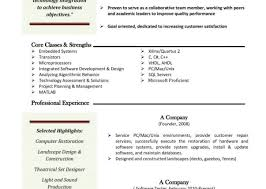 professional resume makers resume building useful resume improvement services free with