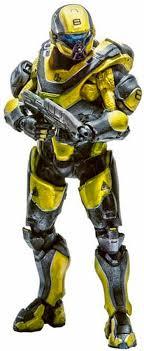 si e d athlon figura spartan athlon 15 cm halo 5 serie 1 mcfarlane toys universe