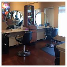 join our team our winchester ma philip ciampa salon facebook