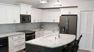 what color appliances look best with cabinets will the slate appliance replace stainless home tips