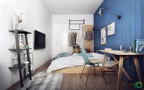 Nordic Interior Design A Charming Eclectic Home Inspired By Nordic Design