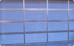 custom garage doors perth wa custom roller doors western australia