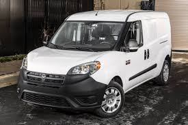 lincoln minivan 2016 ram promaster city minivan pricing for sale edmunds