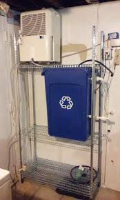 Bathroom Dehumidifier Dehumidifier Water Recycler 8 Steps