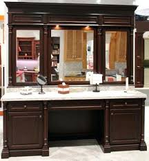 Chestnut Kitchen Cabinets Cheap Kitchen Cabinets In Philadelphia Mf Cabinets