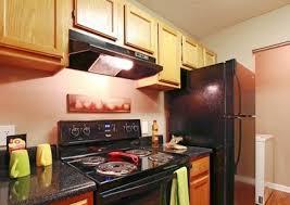 Millbrook Kitchen Cabinets Atlantic Millbrook Raleigh See Pics U0026 Avail