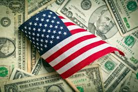 Help Paying Light Bill Veterans Pension Programs Aid And Attendance And Housebound Help