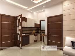New Modern Kitchen Designs by Kitchen Design Ideas Inspiration U0026 Images Homify