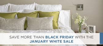 Duvet Cover Black Friday Sale Save More Than Black Friday On White Sale With Lelaan Jan White Sale