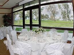 Banquet Or Banquette David U0027s Restaurant And Banquet Facility Santa Clara Weddings South
