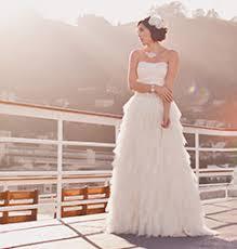 San Diego Wedding Planners Wedding Planning U0026 Resources Wedding Planners Hornblower