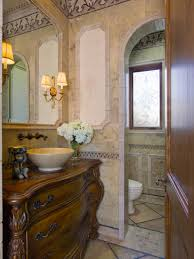 Vintage Bathroom Design Traditional Bathroom Designs Pictures U0026 Ideas From Hgtv Hgtv