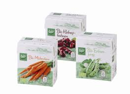 aldi cycling aldi uk aldi organic vegetables in combisafe packaging today