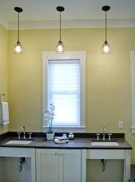 bathroom lighting pendant u2013 justbeingmyself me