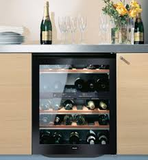 11 best wine refrigerators we love images on pinterest wine