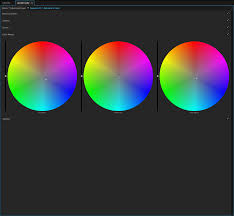 photo light pro premiere pro adobe premiere s new lumetri color panel is the best addition in