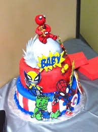marvel baby shower baby shower cake gallery baby shower ideas